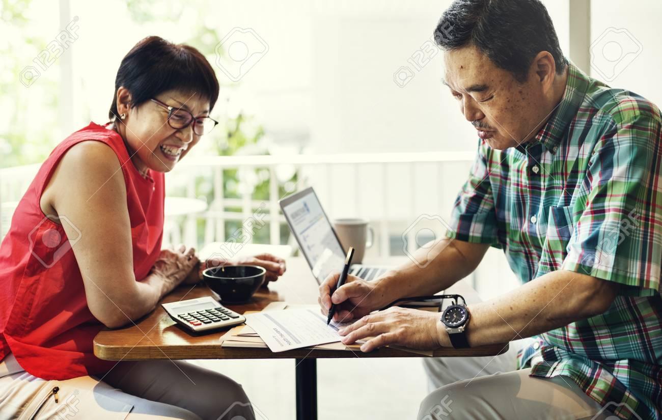 dating cafe fotoshooting online dating sites for overvægtige