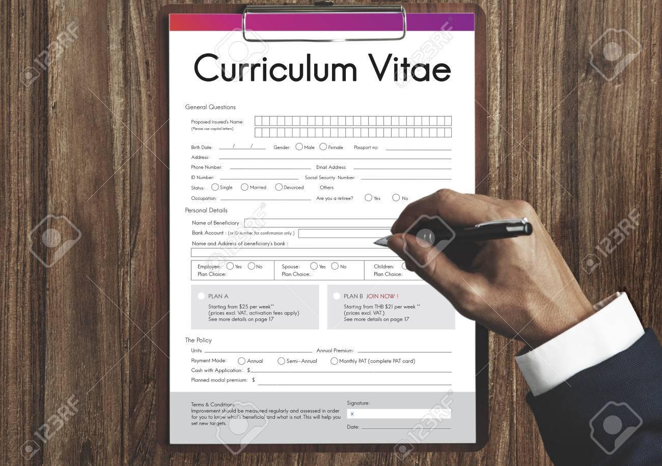 Bonito Currículum Profesional Escribiendo Canadá Patrón - Ejemplo De ...