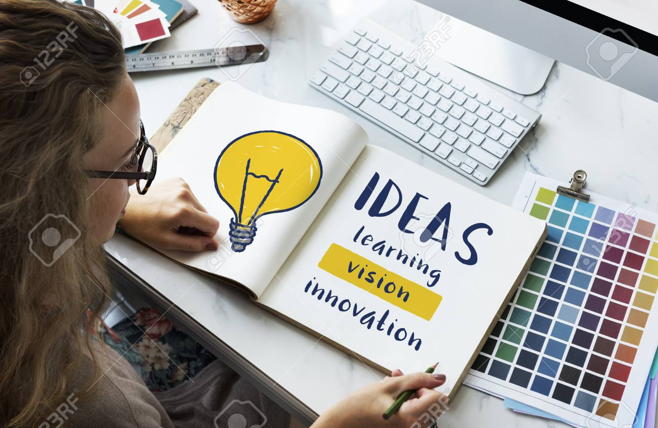 Image result for invention ideas