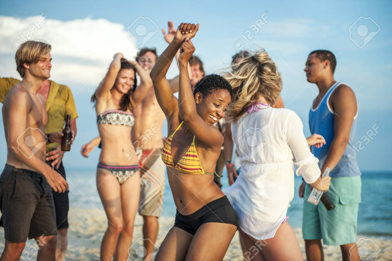 U tube drunk college girls sex