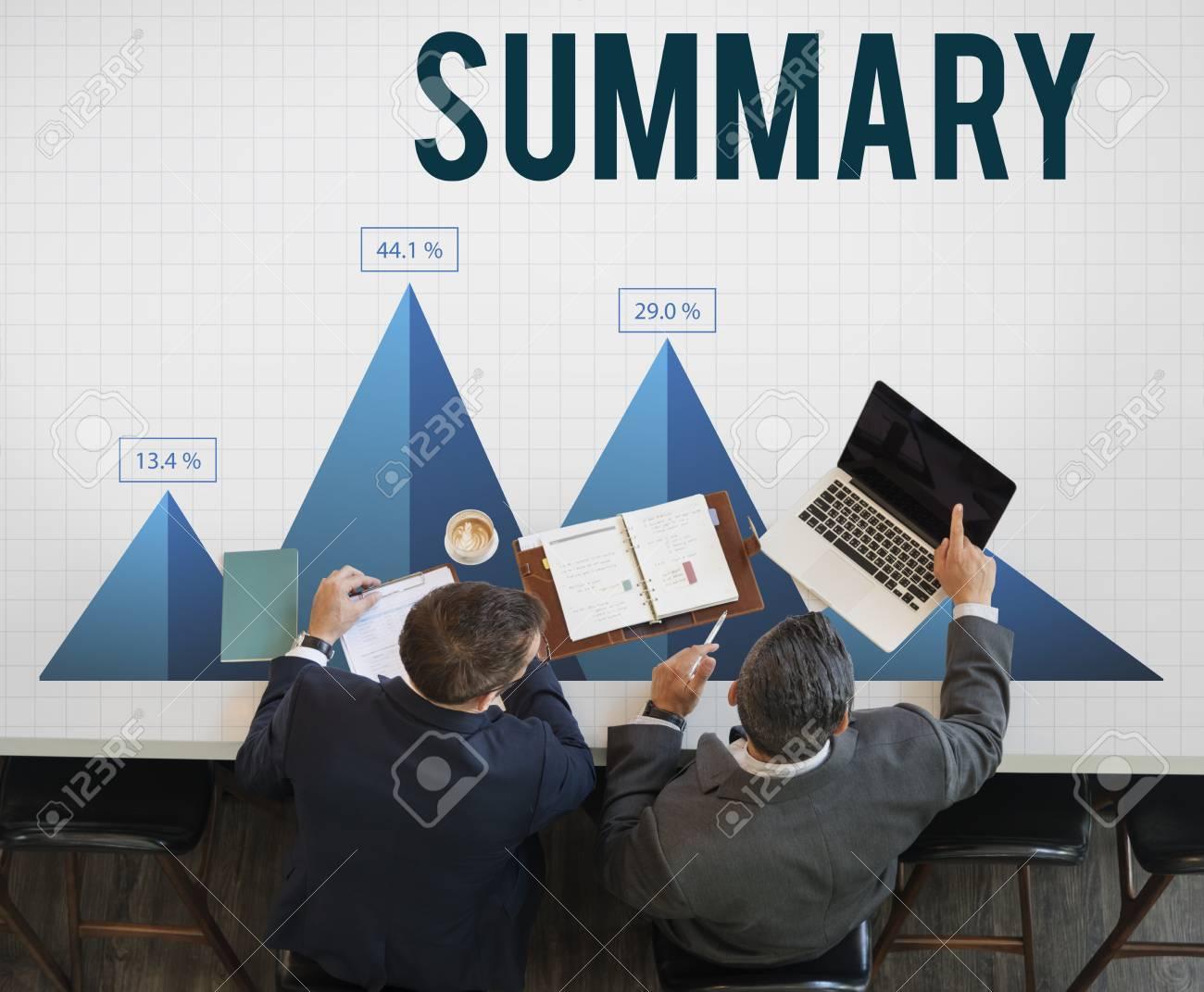 Data Development Performance Research Concept - 76138554