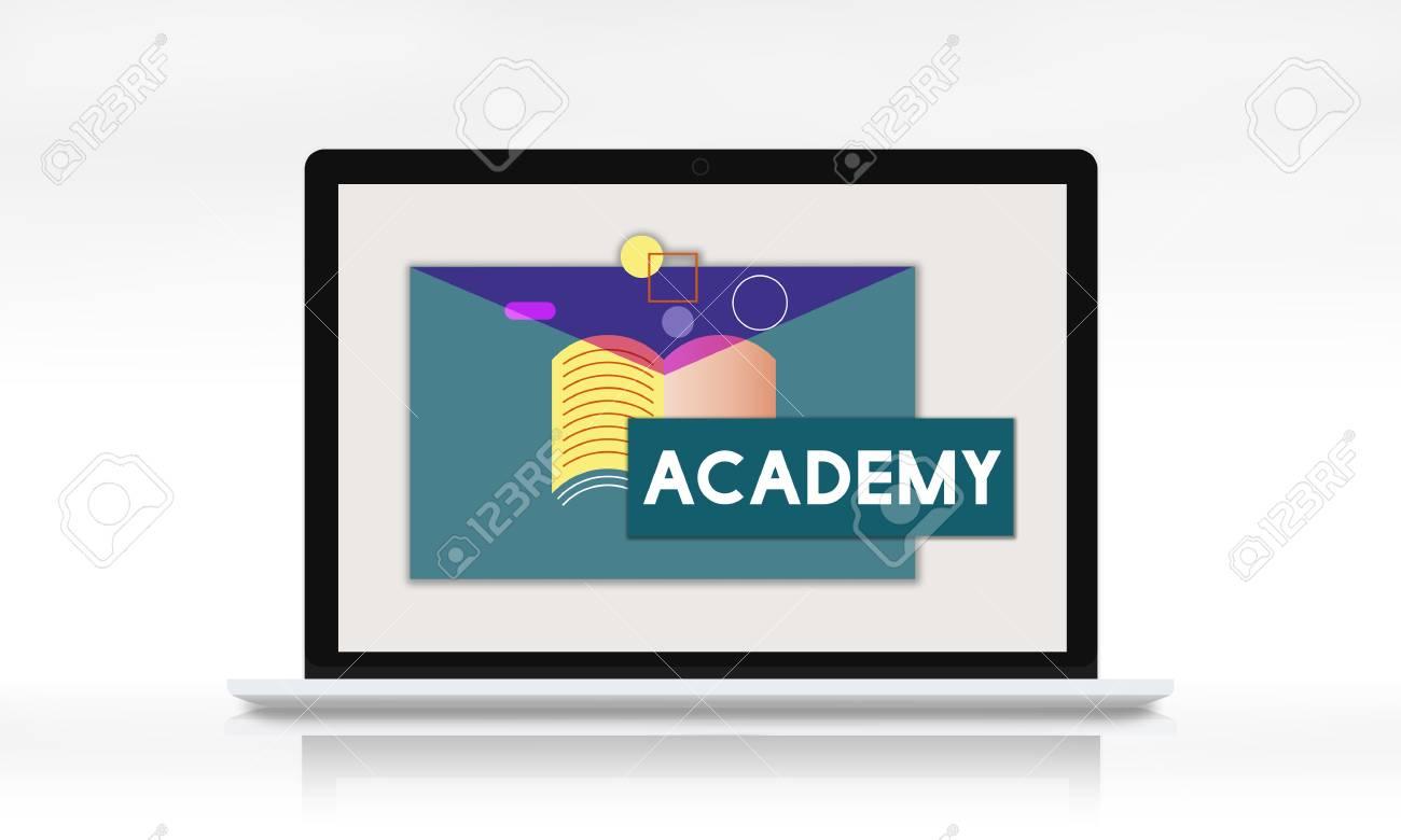 Acadmie De Certification Programme Dducation Icne Banque D
