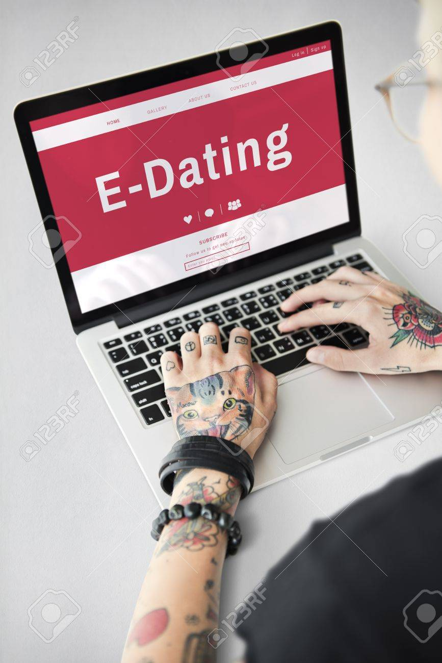 Zu hohe Dating-Standards Beschreiben Sie sich auf Dating-Seite