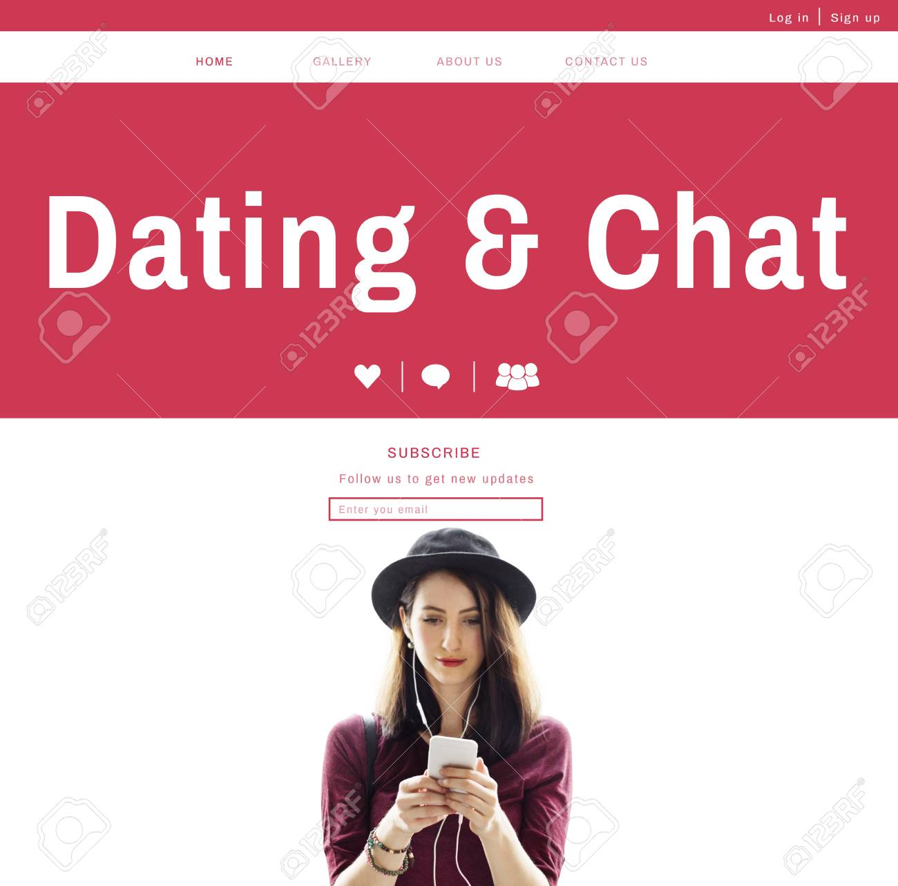 how to know if he is the one christian dating Santiago de Veraguas