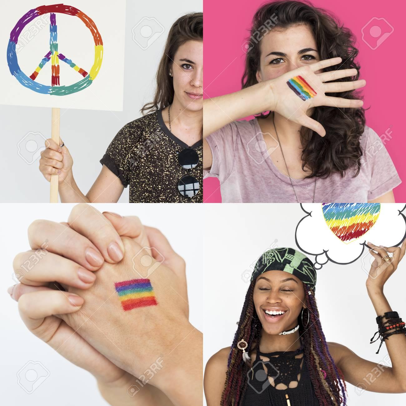 Pride studios gay