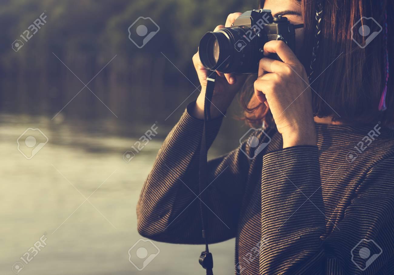スナップ カメラ