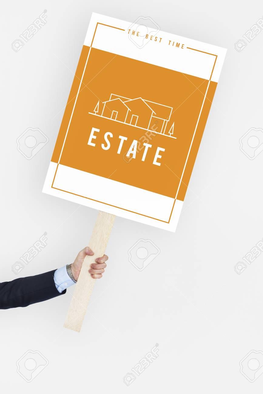 investissement immobilier banque