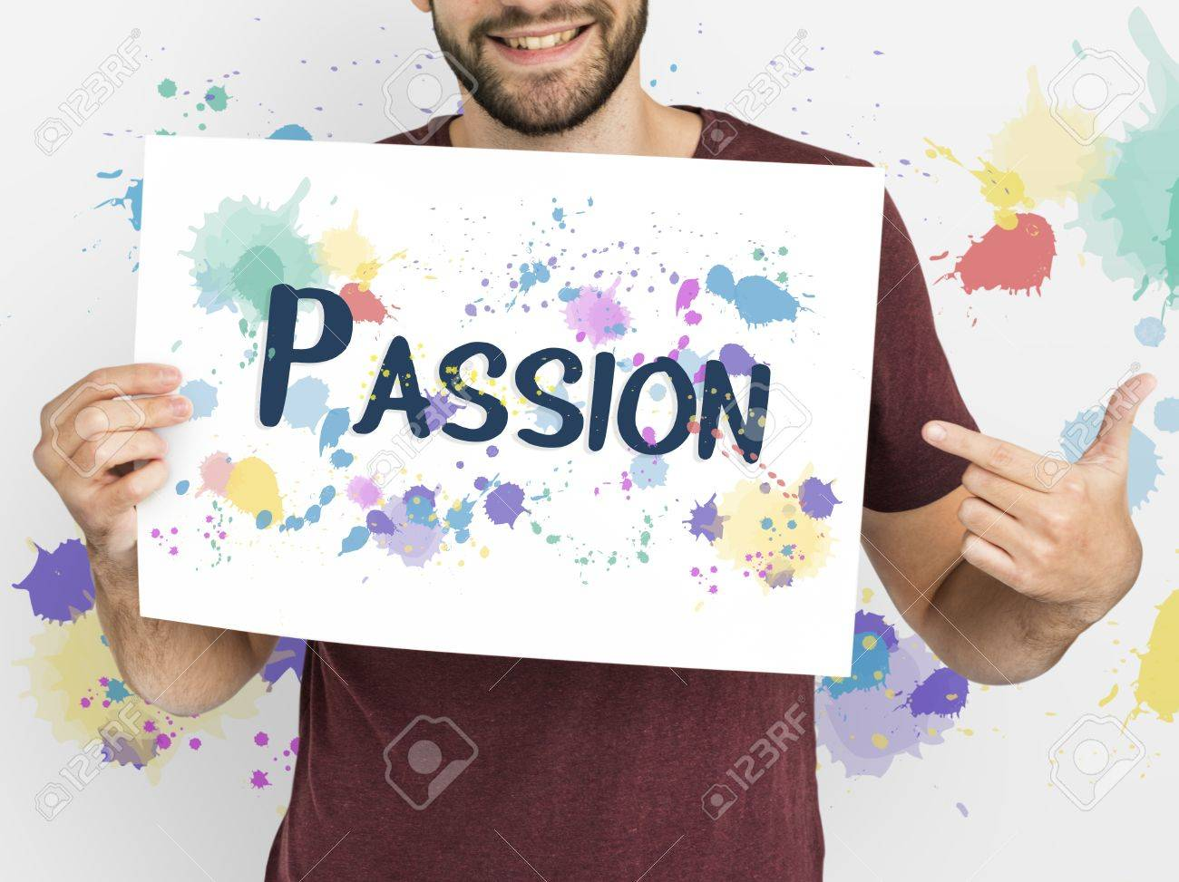 Passion Adore Affection Feelings Love Stock Photo - 81141702