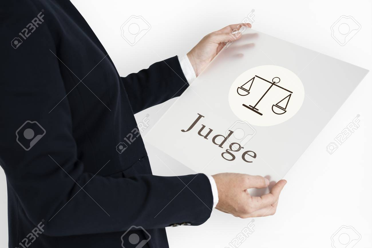 images?q=tbn:ANd9GcQh_l3eQ5xwiPy07kGEXjmjgmBKBRB7H2mRxCGhv1tFWg5c_mWT Get Inspired For Credit Card Judgement @autoinsuranceluck.xyz