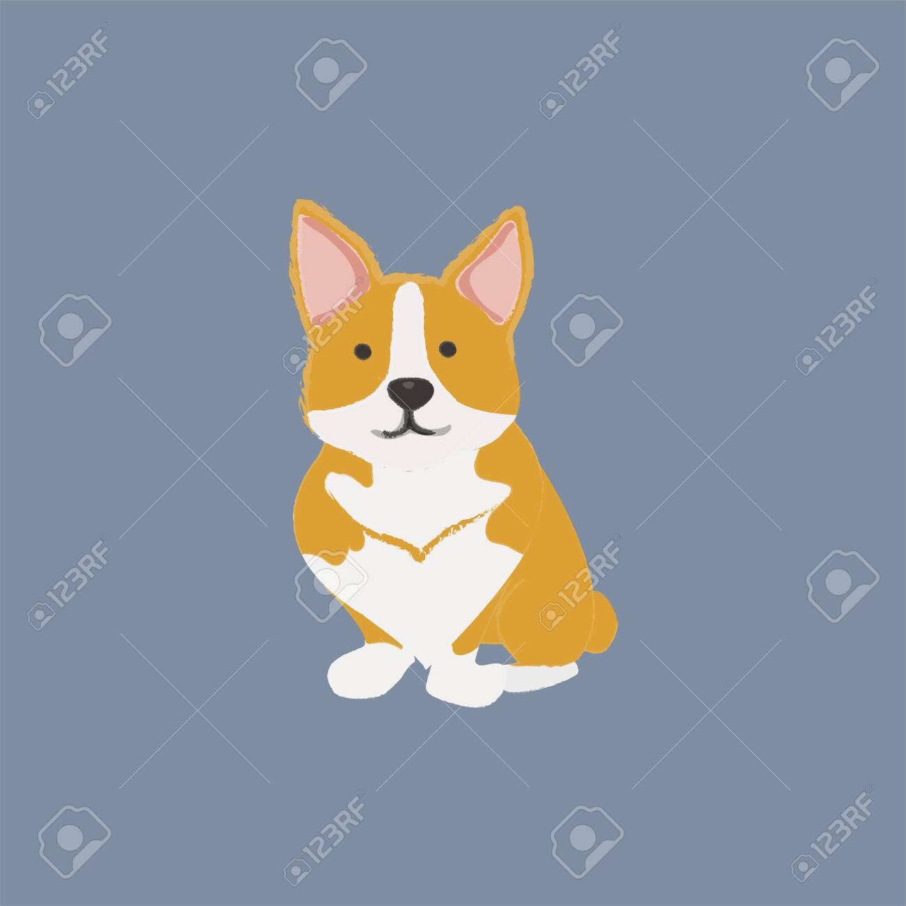 Pet dog concept - 115994633