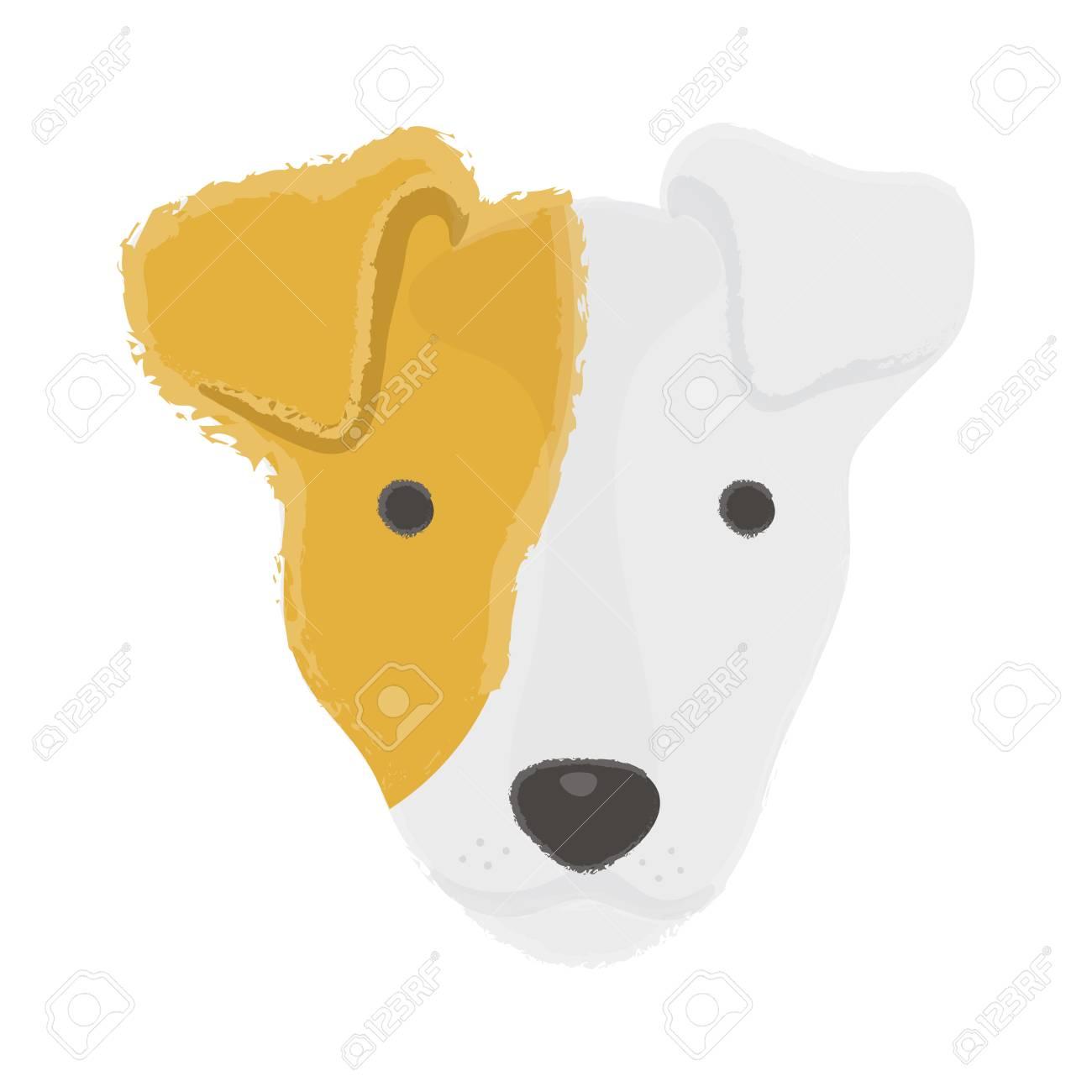 Pet dog concept - 116056342