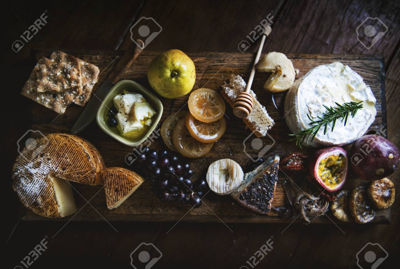 Cheese Platter Food Photography Recipe Idea Stock Photo Picture And Royalty Free Image Image 110101729