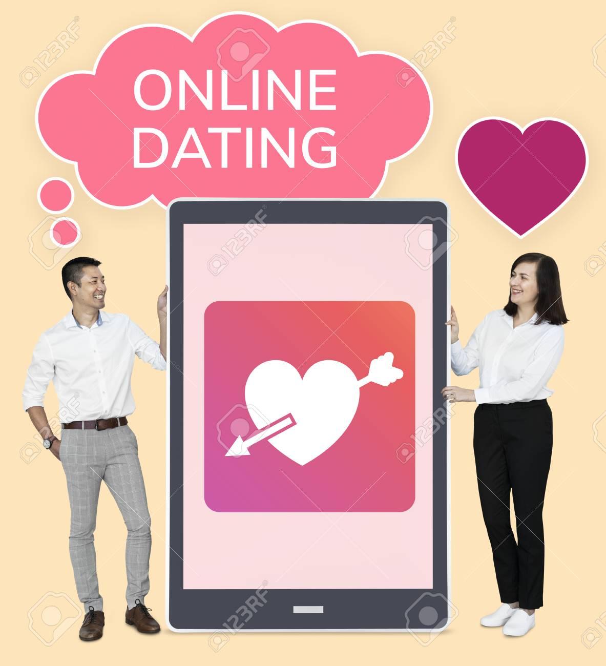 Die besten Profilfotos für Online-Dating 18 datiert 16 Jahre illegal