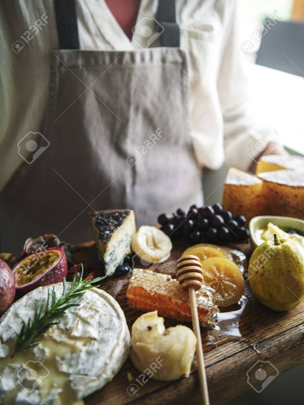 Cheese Board Food Photography Recipe Idea Stock Photo Picture And Royalty Free Image Image 112058959