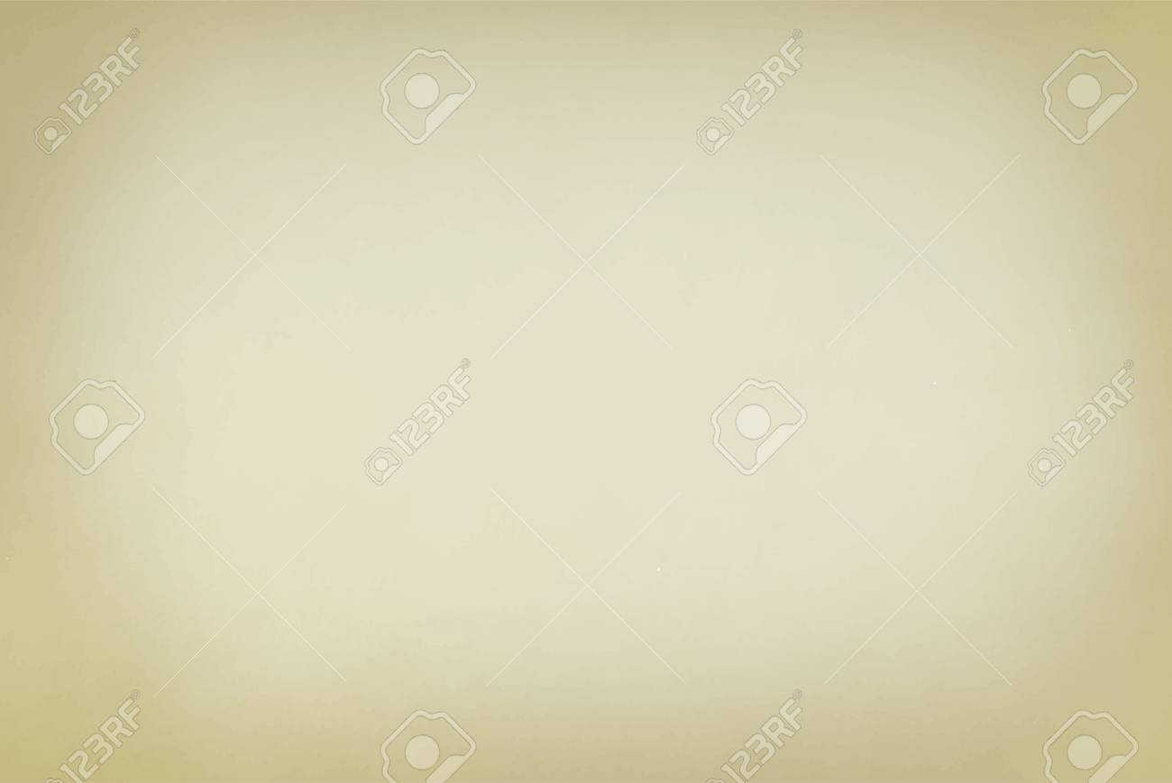 Vintage textured paper background vector - 125239467