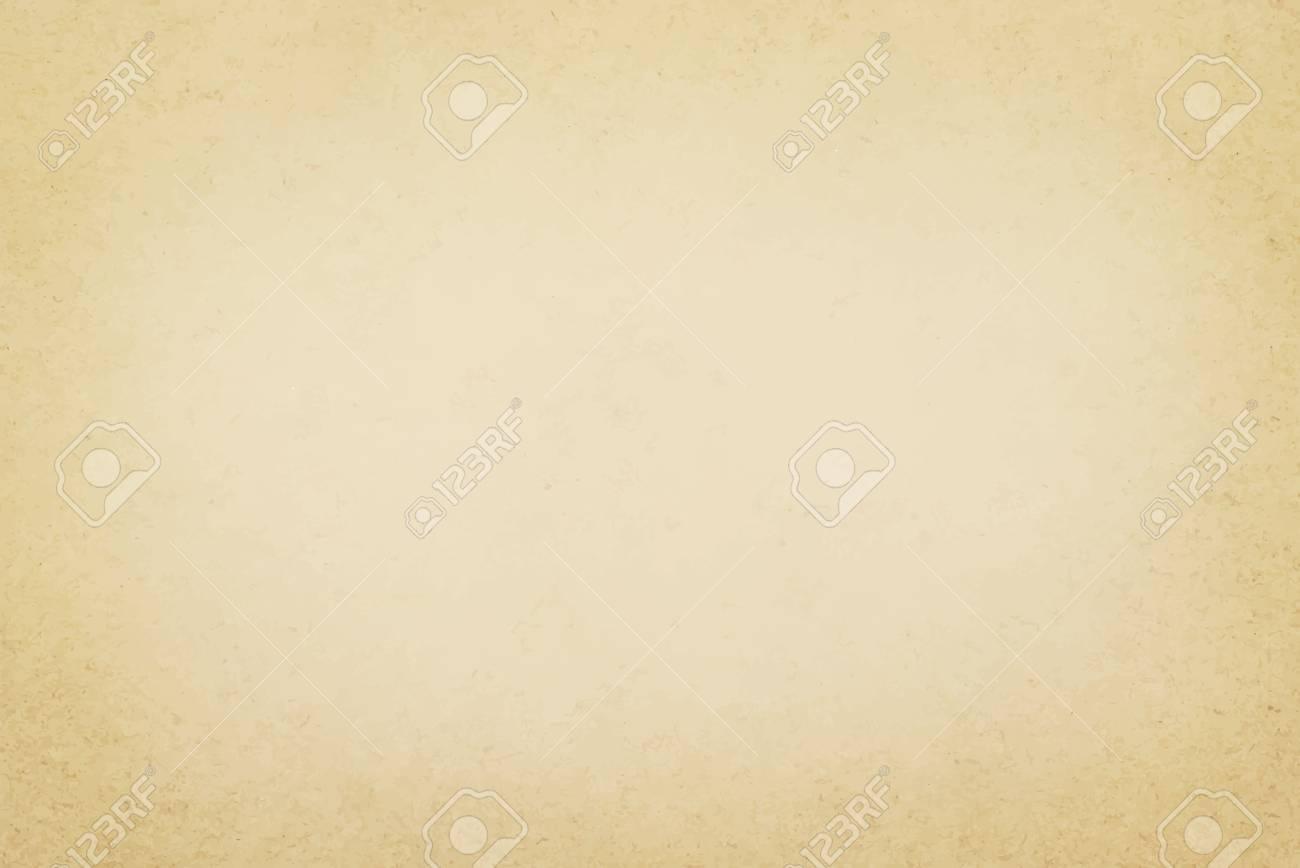 Vintage textured paper background vector - 116989263