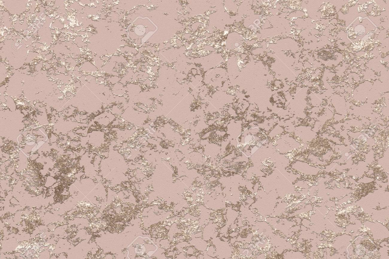 Weathered solid stone textured backdrop - 118448570