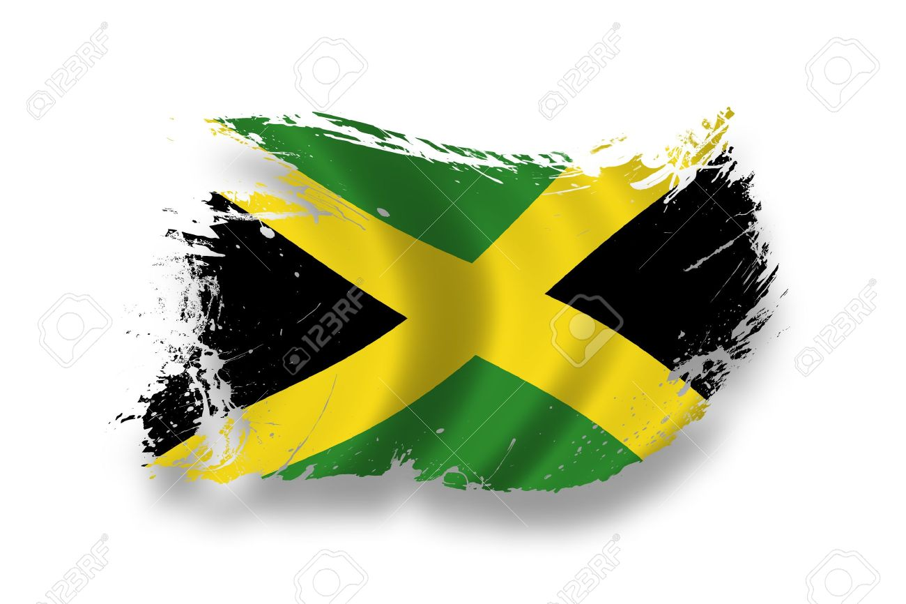 jamaica kingston stock photos u0026 pictures royalty free jamaica
