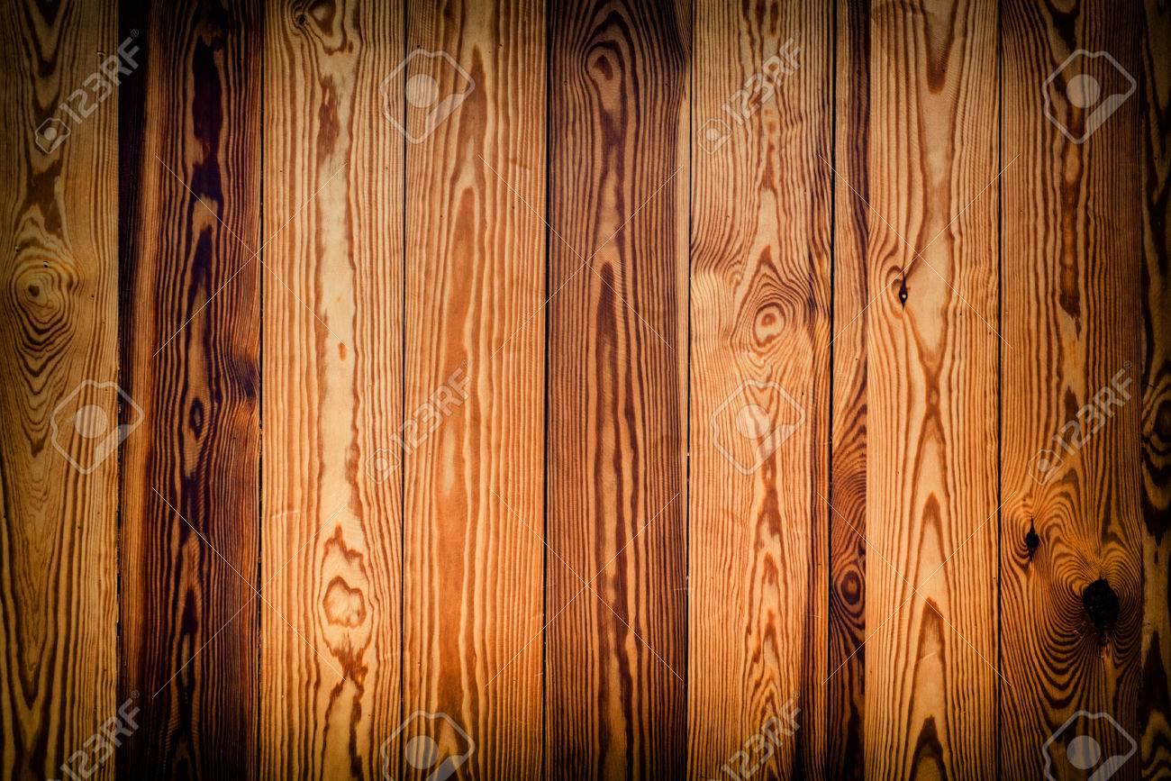 Holz Braun Plank Textur Hintergrund Verwitterten Scheune Holz