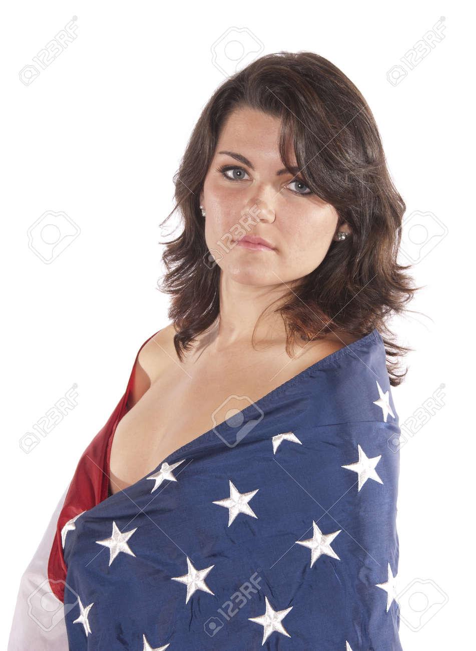 Porno Tube American Young Nude Girl