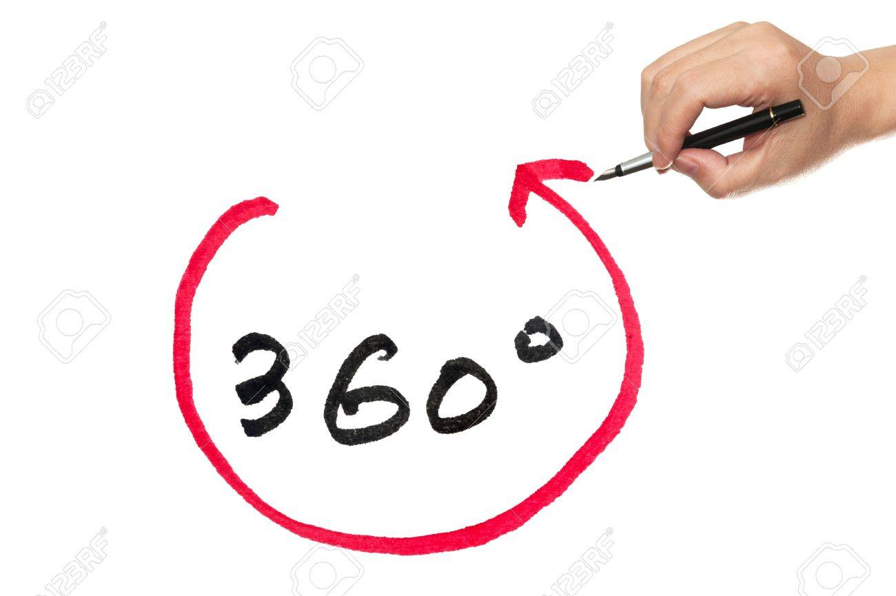 Cool 360 Degree Diagram Drawn On White Board Stock Photo Picture And Wiring Database Numdin4X4Andersnl