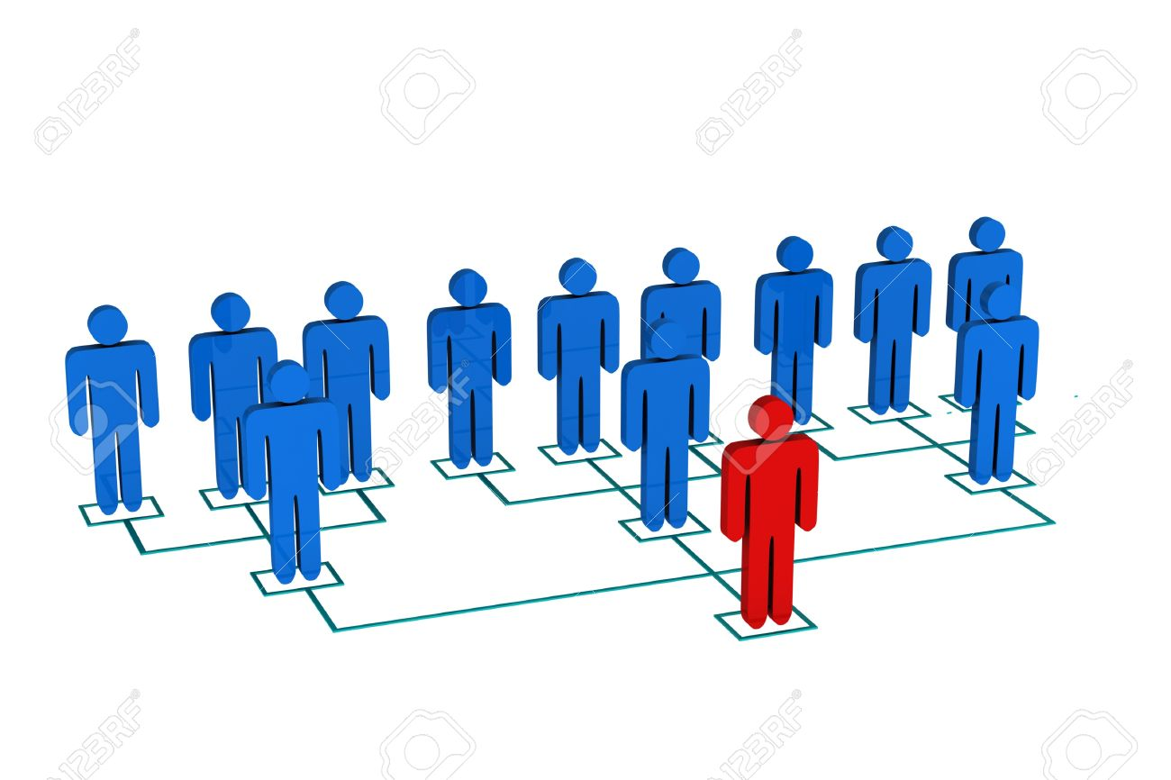 organization chart stock photo picture and royalty free image