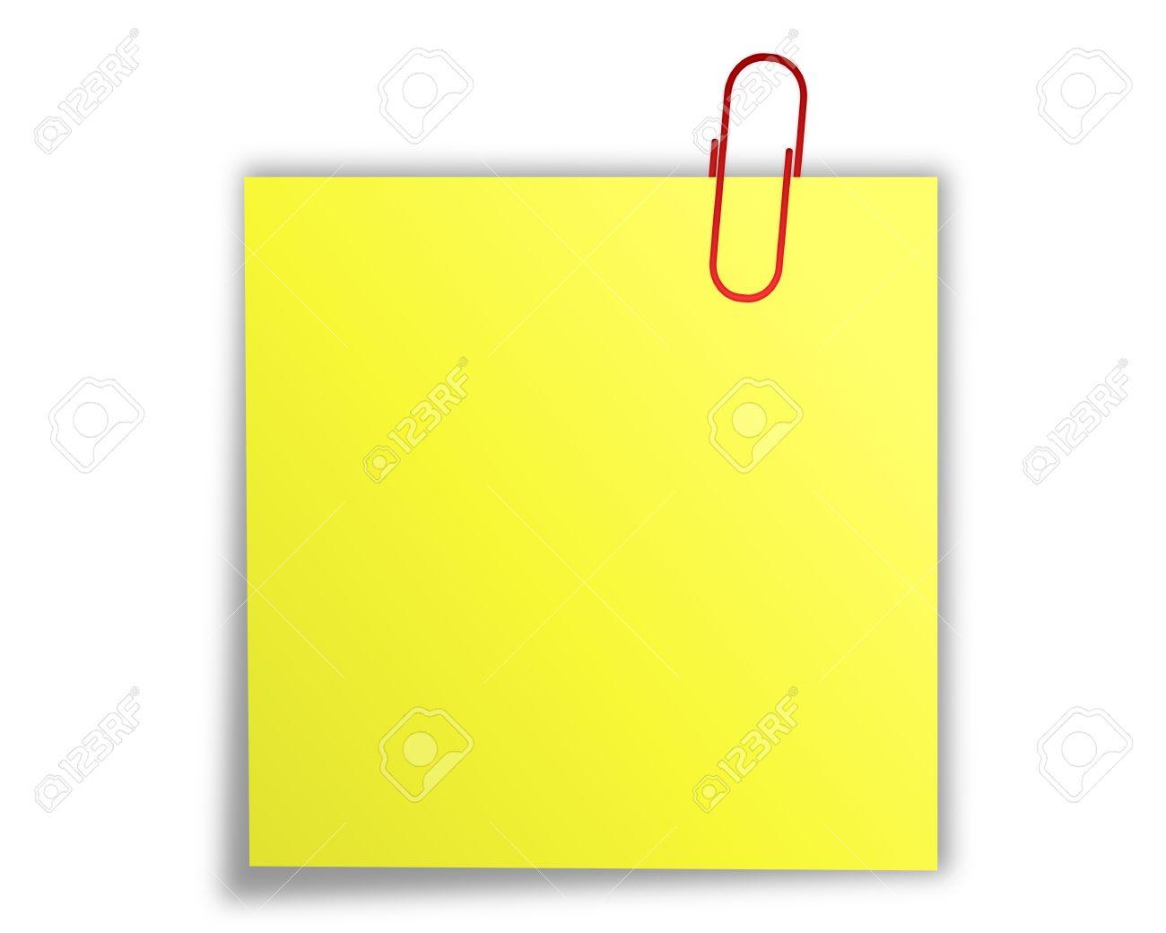 Resultado de imagen de nota dibujo