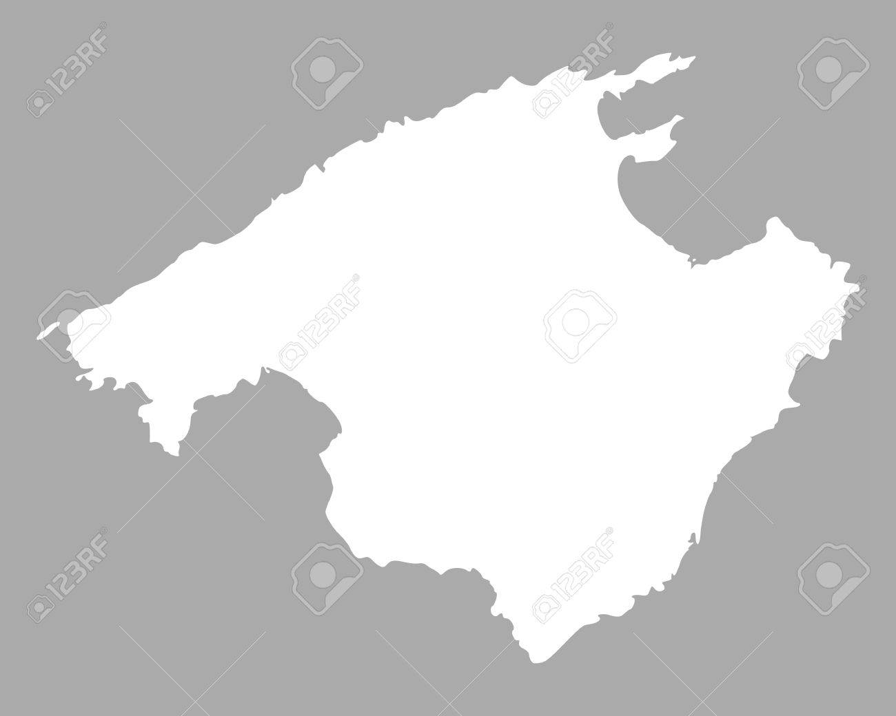 Map of Mallorca Mallorca Map on malta map, catalonia independence map, mediterranean sea map, barcelona map, canary islands map, palma map, world map, menorca map, lanzarote map, hong kong map, pyrenees mountains map, copenhagen map, naples map, majorca map, croatia map, ibiza map, malaga map, poland map, marseille map,