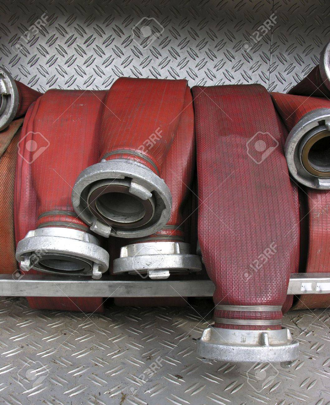 hose Stock Photo - 244277