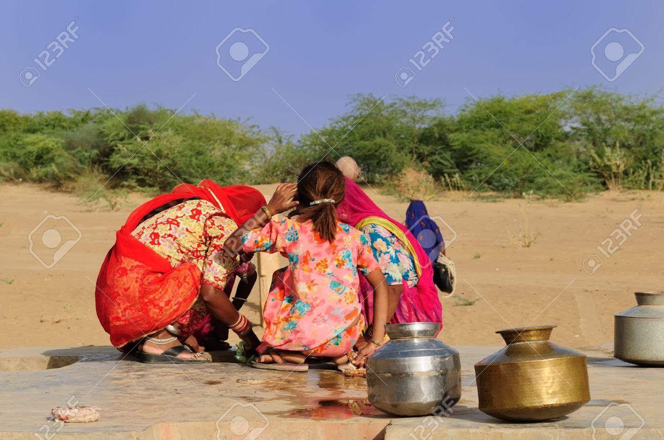cherche femme indienne