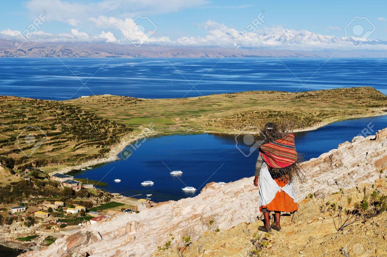 isla-del-sol-photo - Photo