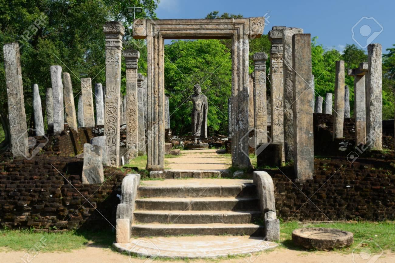 スリランカ の 首都