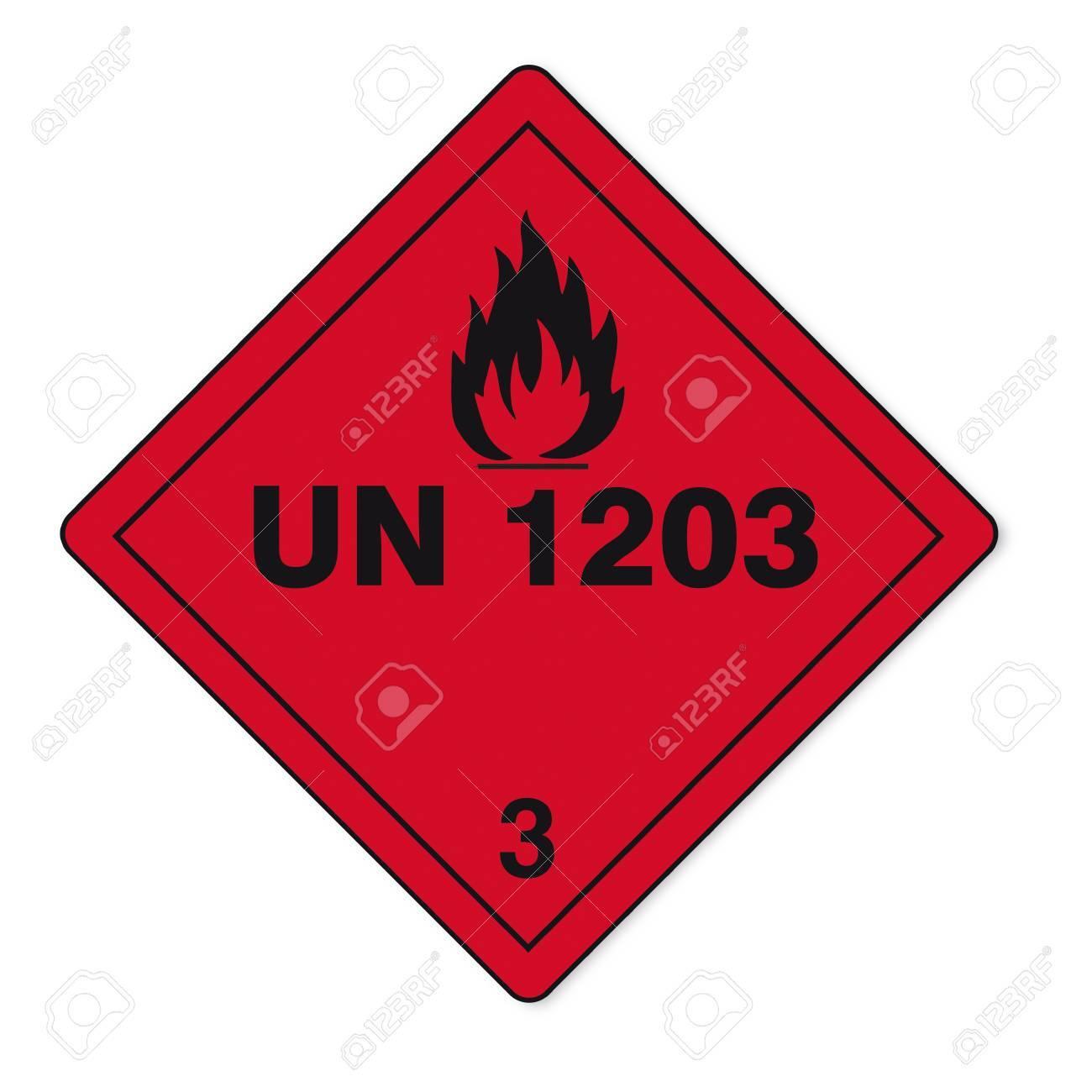 Hazardous substances signs icon flammable skull radioactive fire Stock Vector - 14380073