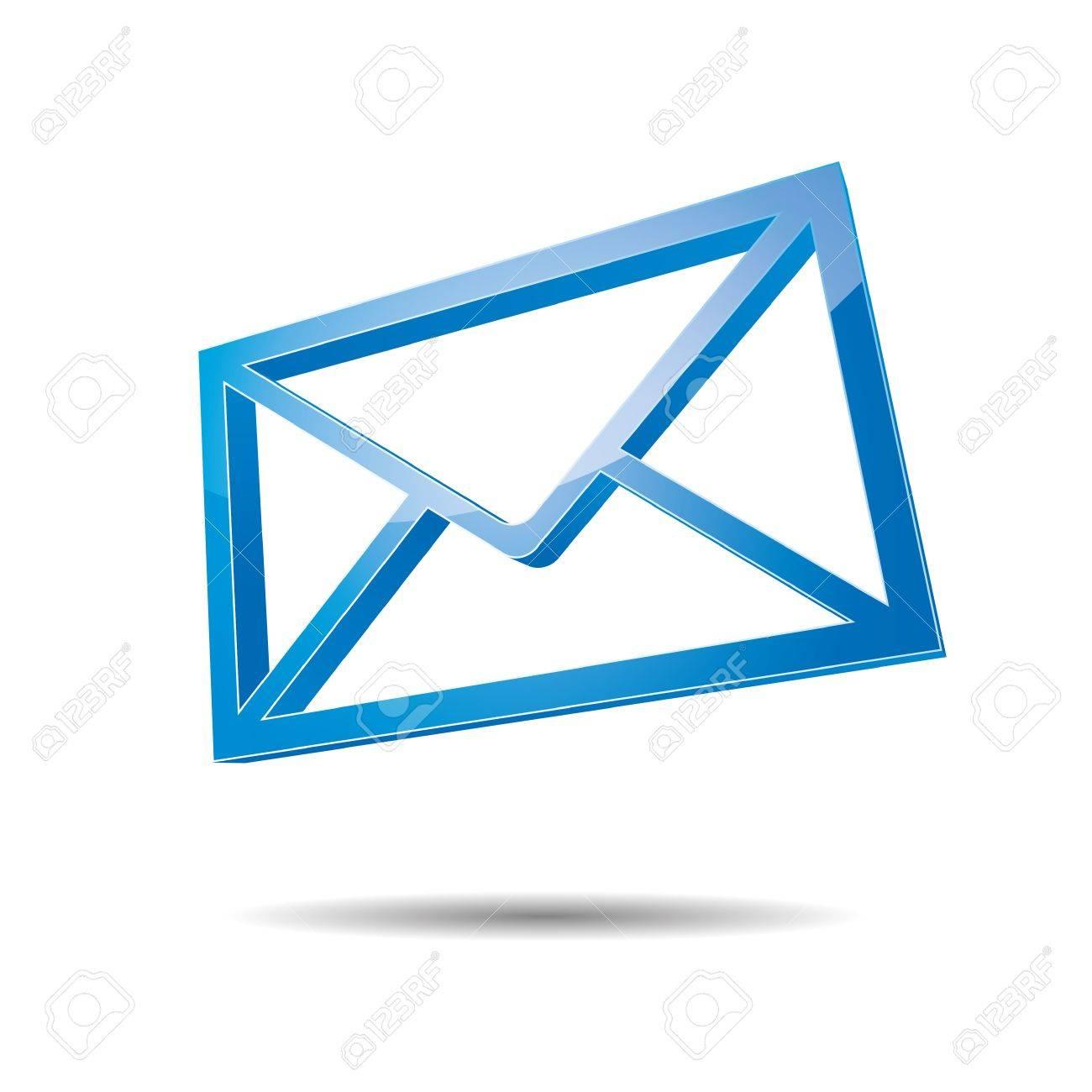 Groß E Mail Senden Lebenslauf Bilder - Beispielzusammenfassung Ideen ...