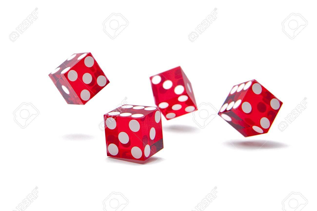 Las vegas casino dice legal gambling age in portugal