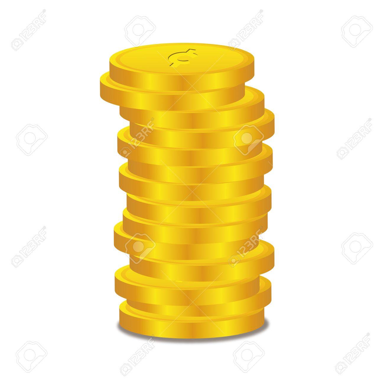 Bank credit coin capital credits gold money tal euro vector bank credit coin capital credits gold money tal euro vector rewarding sweetheart symbol credit stock vector buycottarizona Image collections