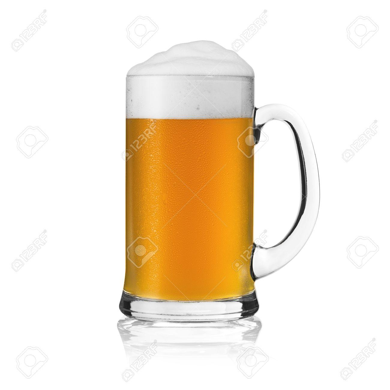 beer glass beer foam beer mug beer