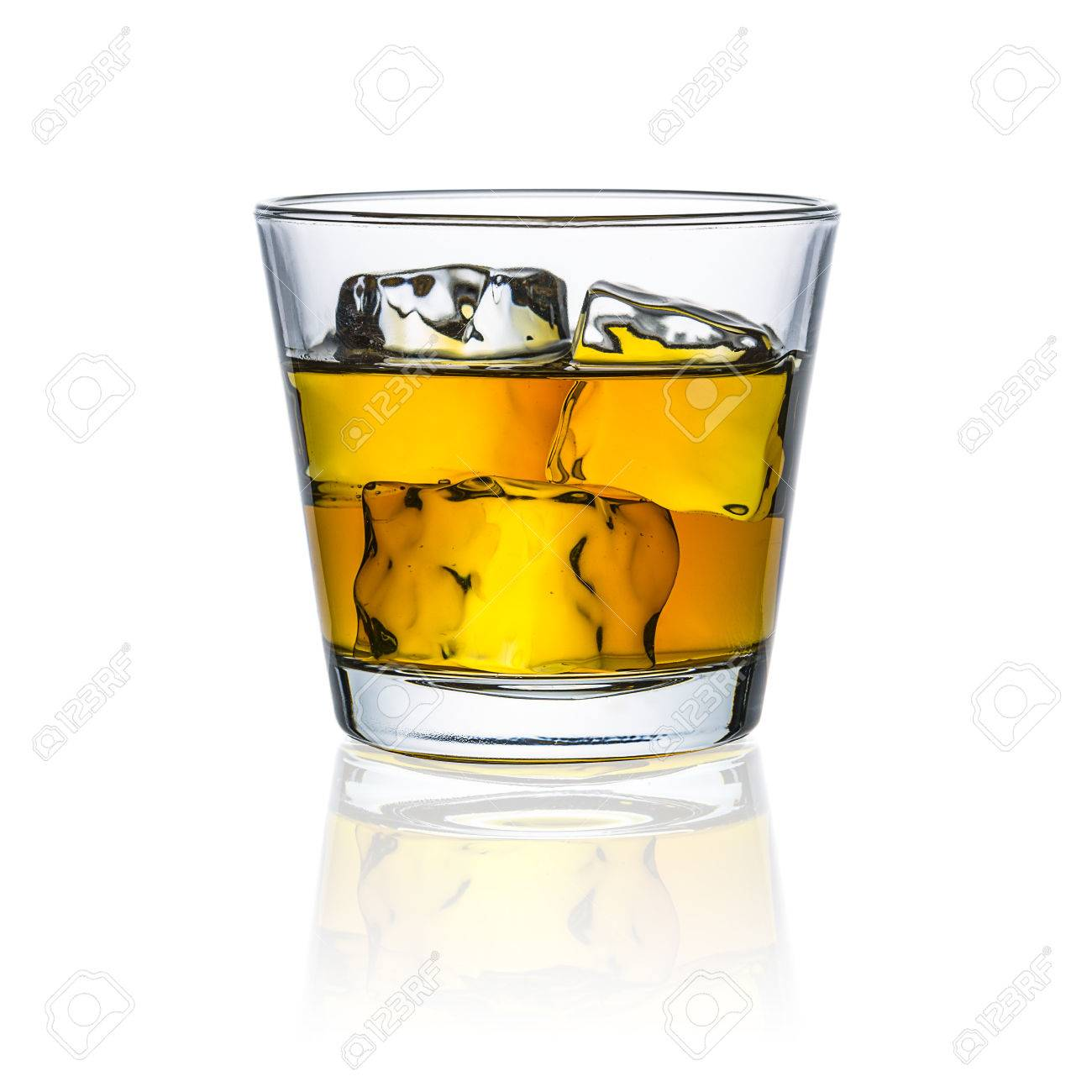 Image result for images of bourbon on the rocks