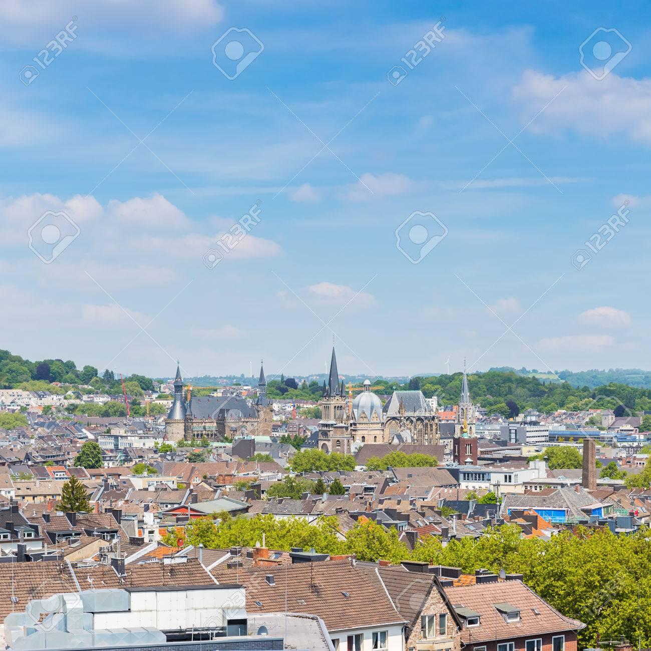 Verano Aachen verano aachen hausdesign pro