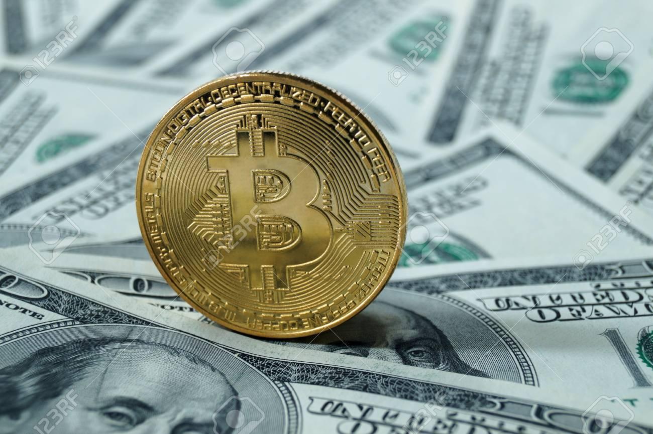 crypto boss profit trailer veröffentlicht kann ich in bitcoin-bargeld investieren?
