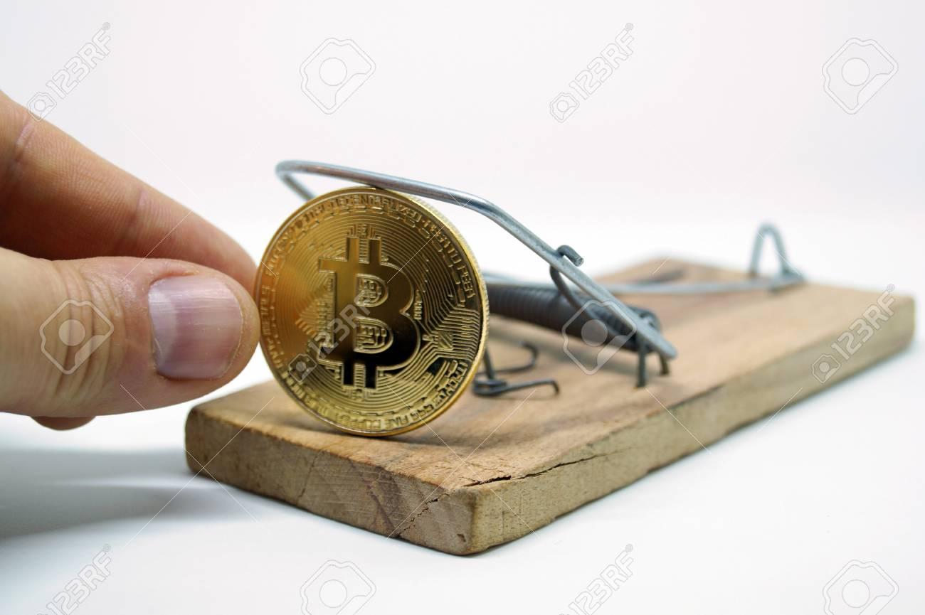 Como fazer um pouco de dinheiro extra rápido