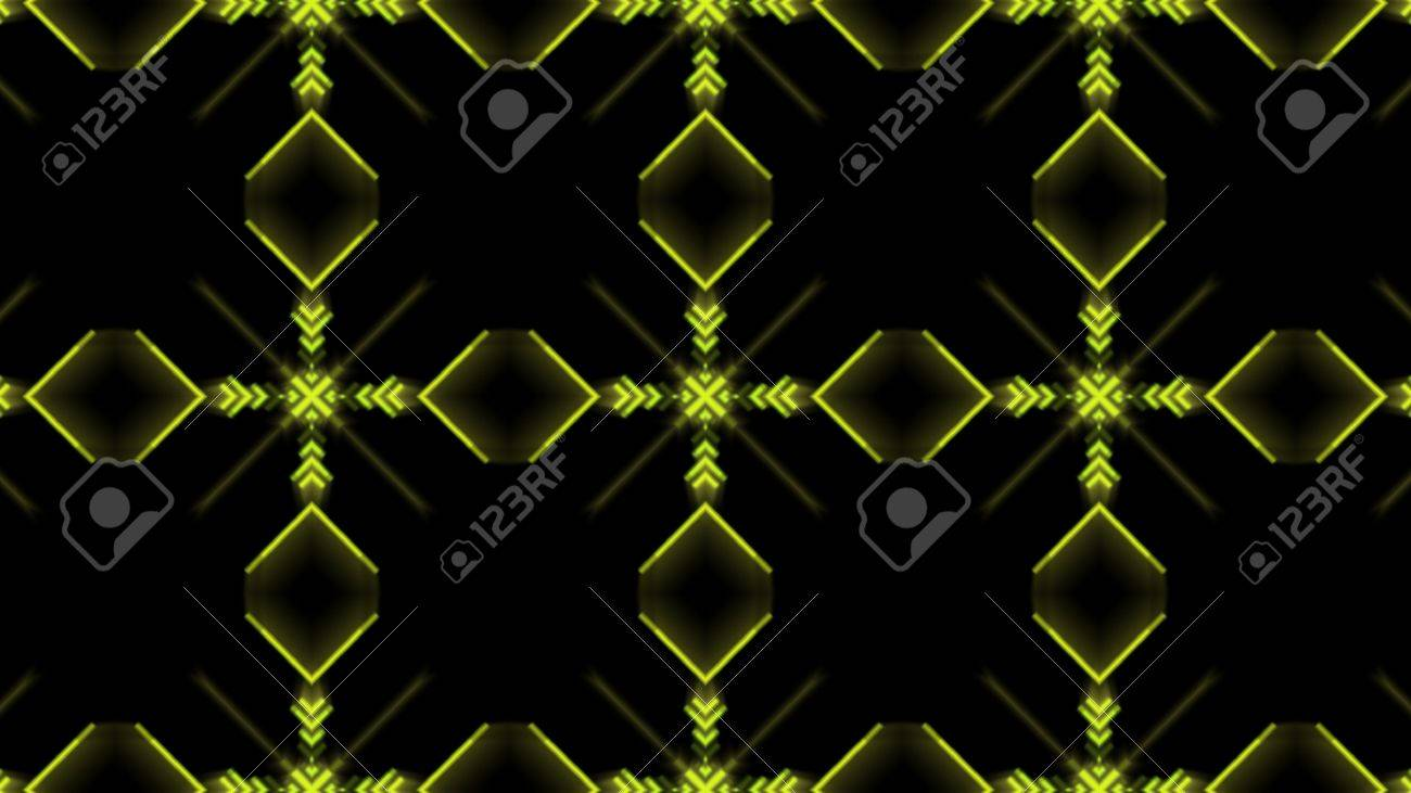 Disco background effect is for music video production,it also can be use to graphic design or motion graphic clips. Stock Photo - 10918117