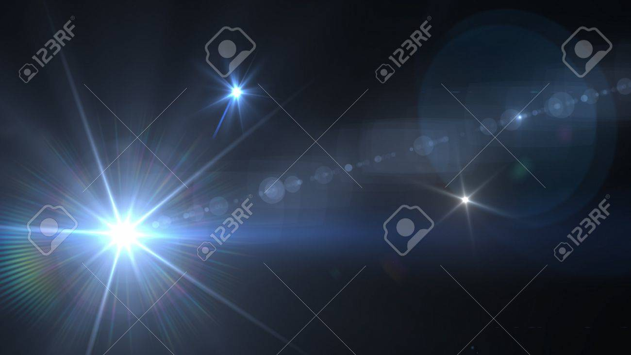 flash light & flare theme can be use in fashion,concert,show,sport match - 11193843