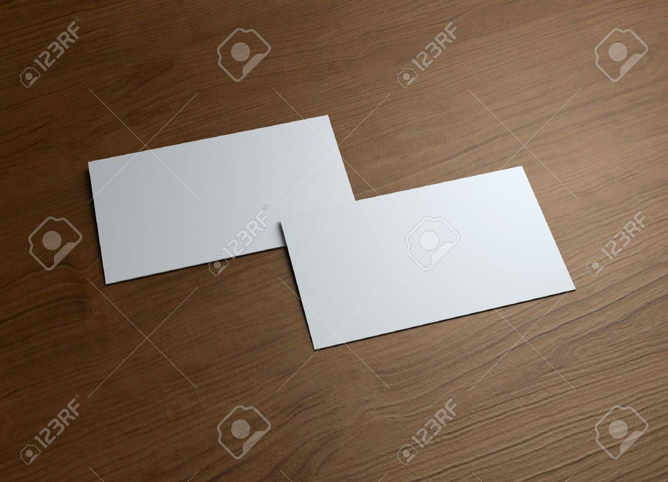 This business card presentation for promotion of corporate this business card presentation for promotion of corporate identity stock photo 12980190 magicingreecefo Image collections
