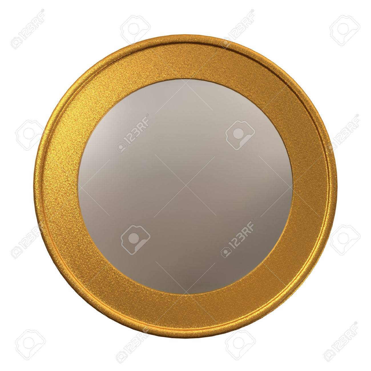 The metal of medal for the prize concept - 39224028