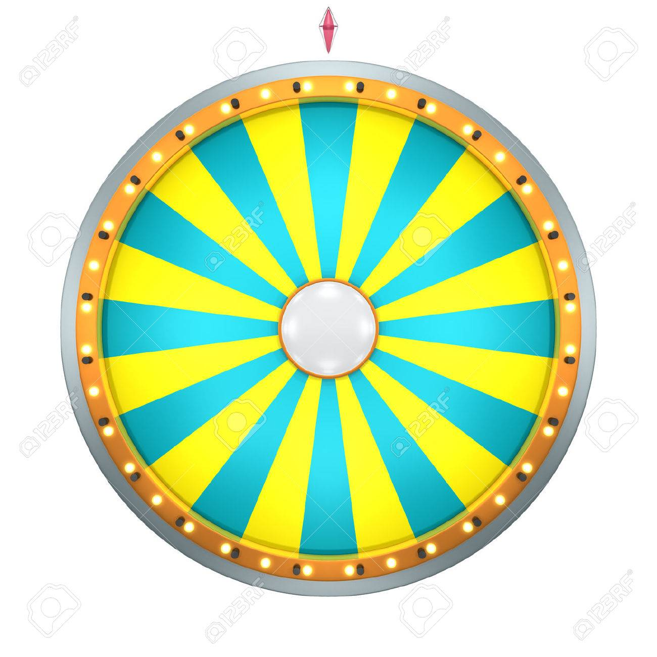 wheel stock images royalty free images u0026 vectors shutterstock, Powerpoint templates