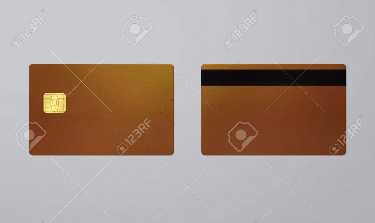 Paypal prepaid business debit card images free business cards paypal business debit card limit choice image free business cards business debit card application choice image magicingreecefo Images