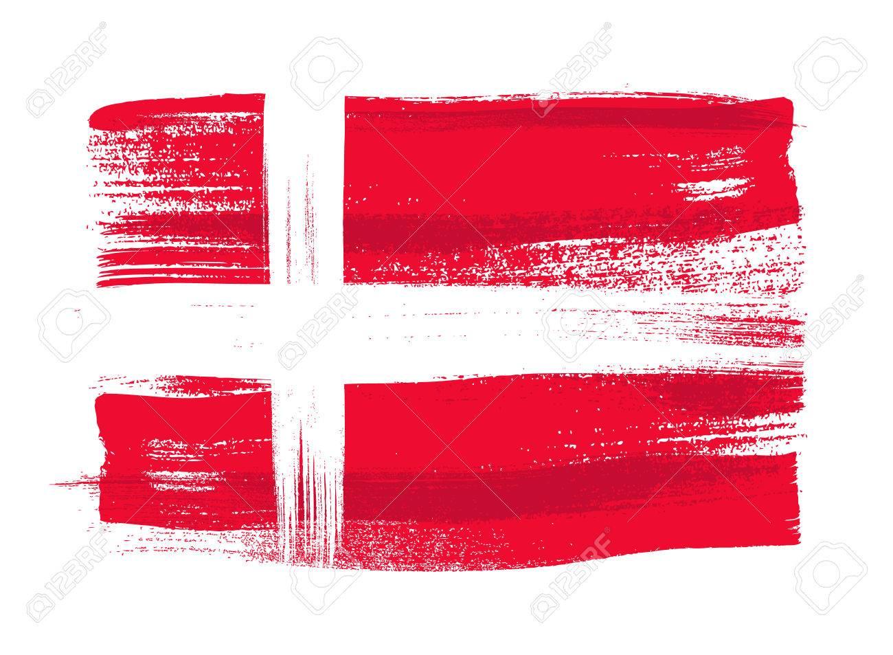 scandinavian country