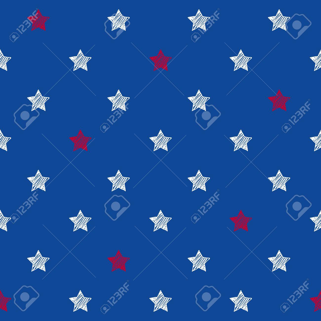 Ausgezeichnet Amerikanische Flagge Malvorlagen Galerie - Malvorlagen ...