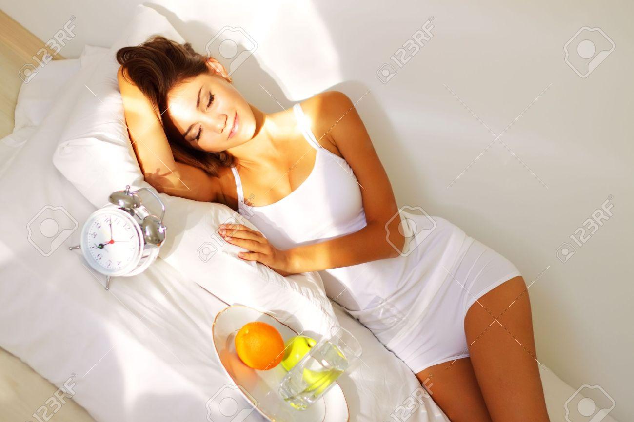 Что могут польские девочки в постели 10 фотография